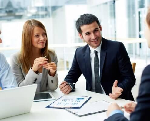 kendo manager centralized information management system for project management