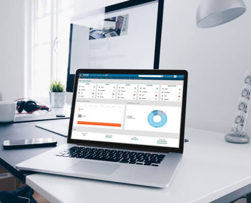 free simple project management software