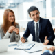 Kendo Manager projectmanagement team