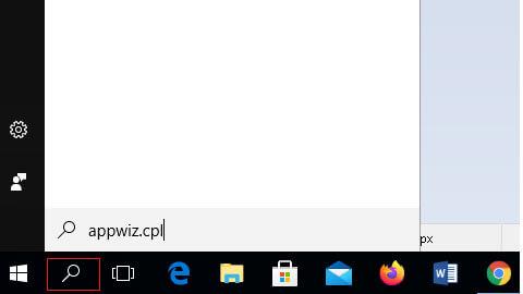 appwiznew