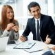 On-premise project management