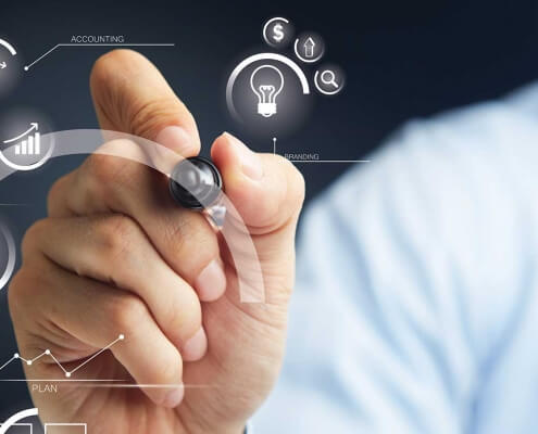 it project management tools